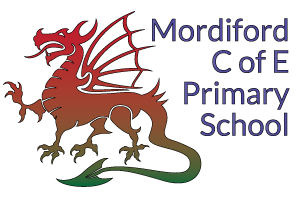 Mordiford CE Primary School