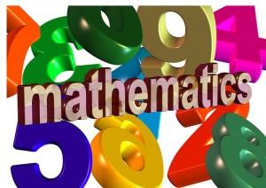 HTWB-maths-2